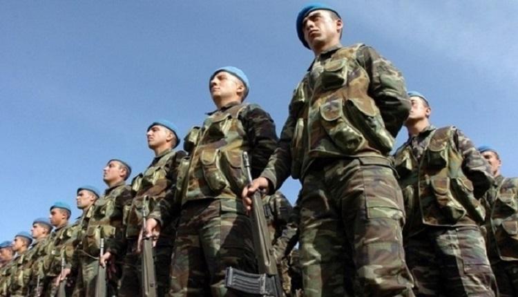 Bedelli Askerlik çıkar mı, Bedelli Askerlik ne zaman çıkacak? Binali Yıldırım'ın Bedelli Askerlik sözleri (Bedelli Askerlik 2018)