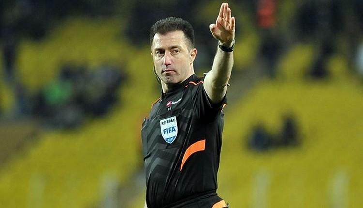 Beşiktaş, Hüseyin Gökçek ile kazanıyor mu?