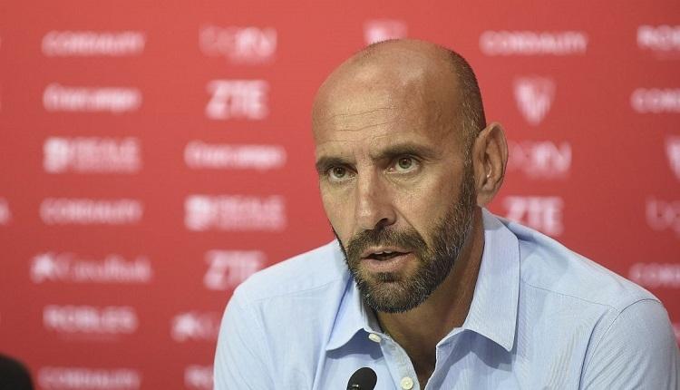 Beşiktaş Transfer: Roma'dan flaş Talisca açıklaması (5 Nisan 2018)