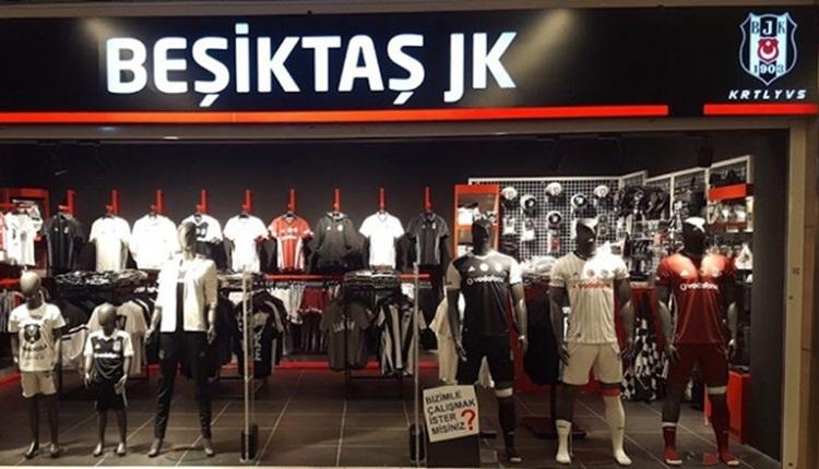 Beşiktaş, Türkiye Kupası zararını Kartal Yuvası'ndan çıkardı