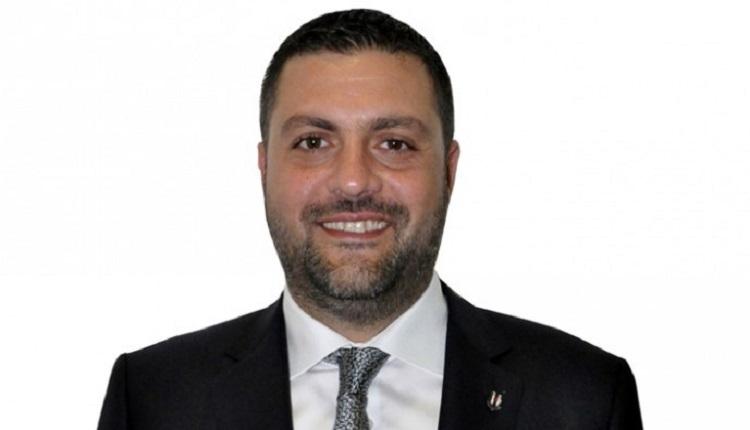 Beşiktaş'ta Şafak Mahmutyazıcıoğlu'ndan sert açıklama: 'Sabrımız taştı. Fenerbahçe'den özür diliyoruz'
