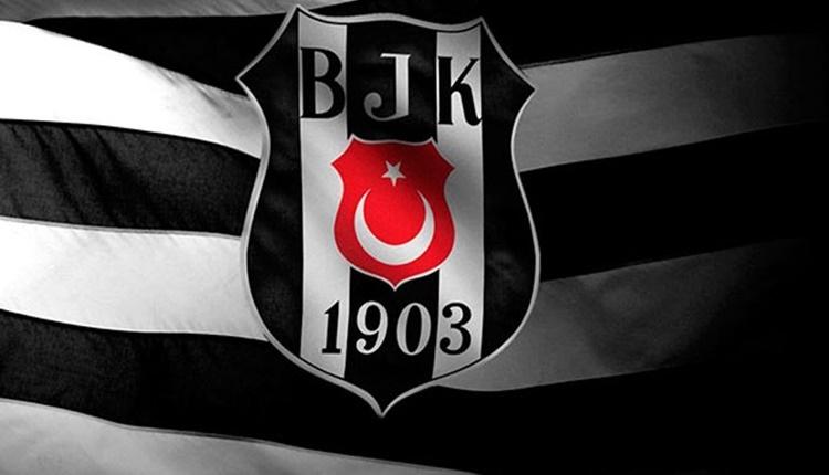 Beşiktaş'tan Fenerbahçe derbisine çıkma iddialarına yalanlama