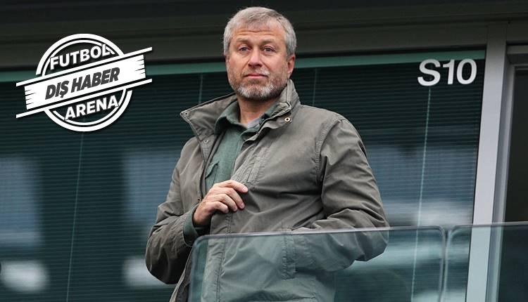 Chelsea'nin yeni teknik direktörü kim olacak?
