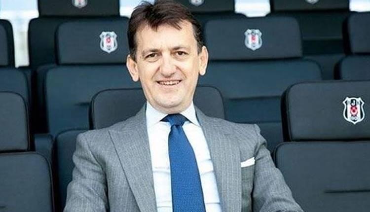 CHP Milletvekili Özcan Purçu'dan Metin Albayrak'a