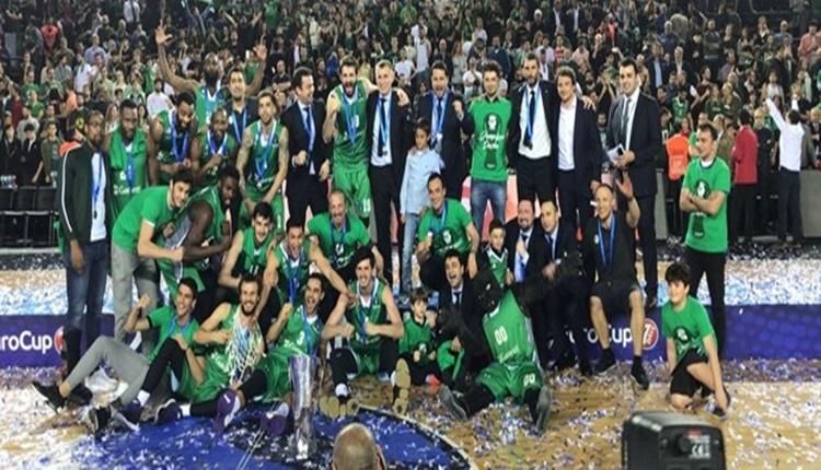 Cumhurbaşkanı Erdoğan'dan Darüşşafaka'ya tebrik