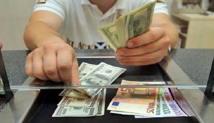 Dolar ve euro kaç TL? Son dakika gelişmesi! (Donald Trump'ın Rusya açıklaması)