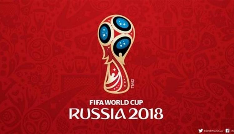 Dünya Kupası öncesi 1 milyon 700 bin bilet