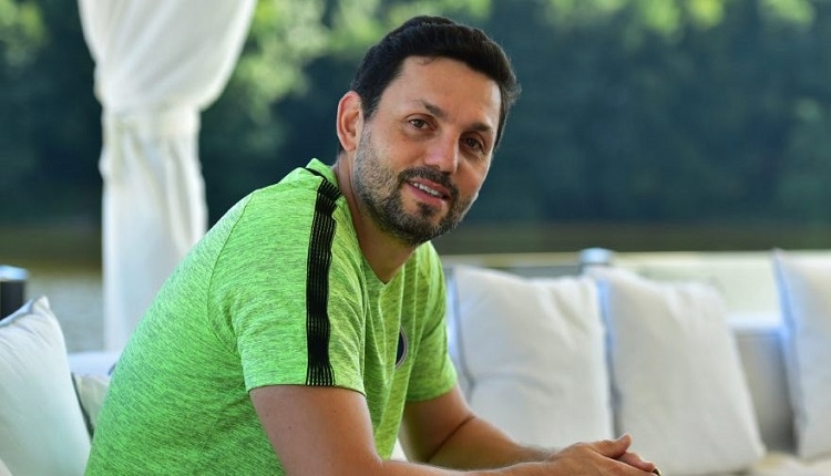 Erol Bulut: 'Başakşehir'e 3-4 gol atabilirdik' (Son dakika Yeni Malatyaspor)