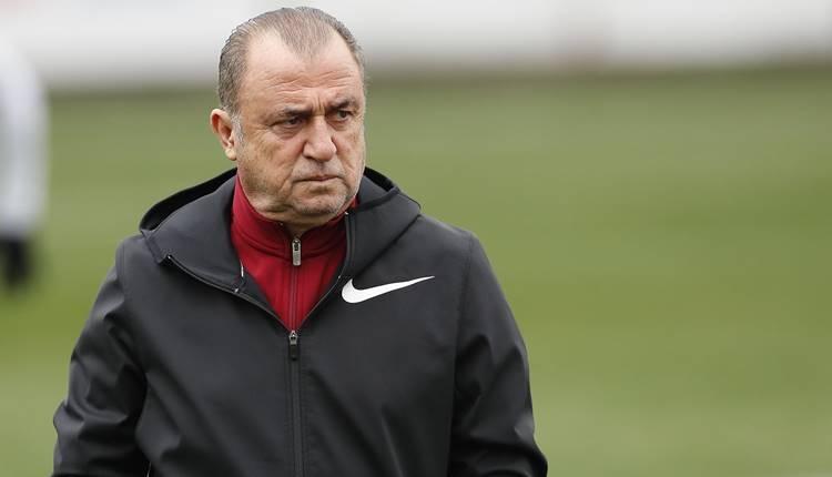 Fatih Terim biletlerini kesti! Galatasaray'dan ayrılacak futbolcular...
