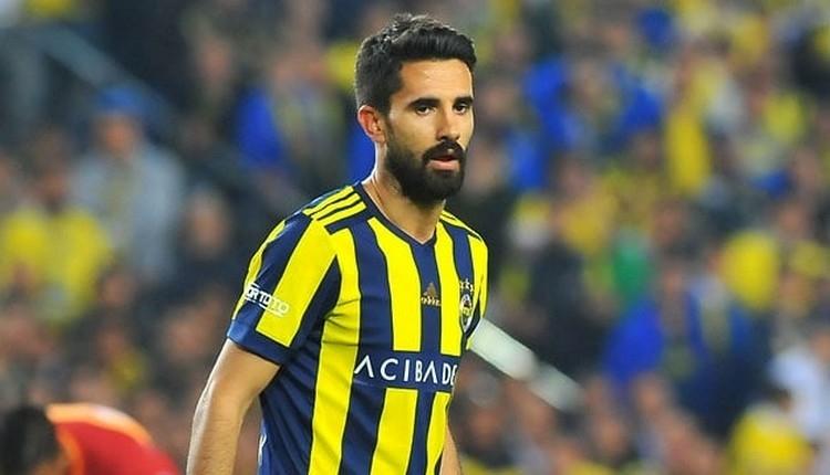 FB Transfer: Alper Potuk'a şaşırtan teklif