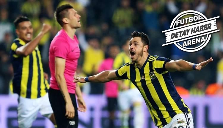 Fenerbahçe, Kasımpaşa deplasmanını seviyor