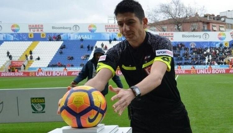 FB Haber: Fenerbahçe, Yaşar Kemal Uğurlu ile kazanıyor mu?