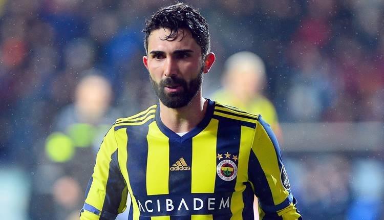 Fenerbahçe'de Hasan Ali Kaldırım'ın bu sezonki performansı -  Hasan Ali Kaldırım'a gösterilen tepkiler