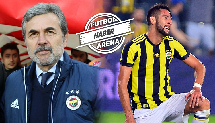 Fenerbahçe'de Mauricio Isla gerçekleri! Kadro dışı mı kaldı?