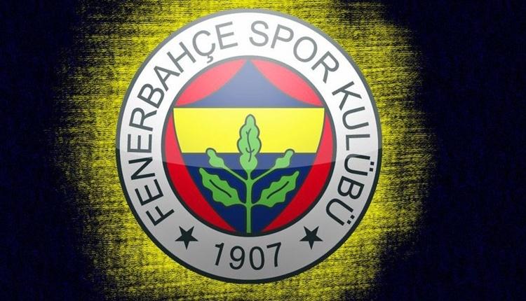 Fenerbahçe'de sezon sonu gidecek futbolcular belli oluyor