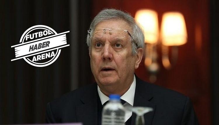 Fenerbahçe'de yönetimden flaş prim kararı