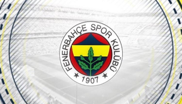 Fenerbahçe'den Rizespor ve Ankaragücü'ne tebrik