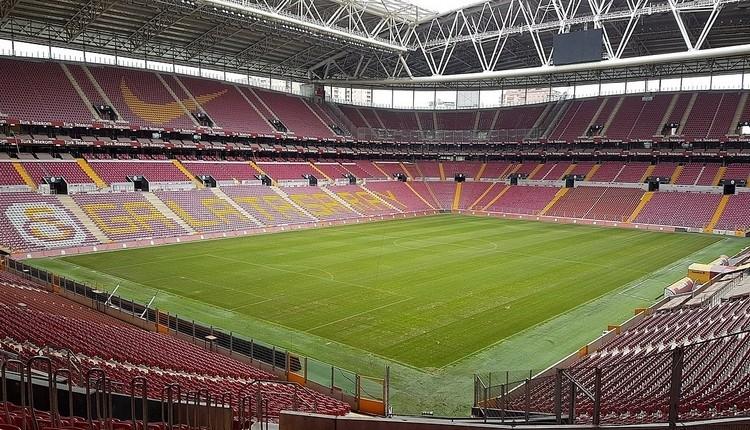Galatasaray - Beşiktaş maçı biletleri (Bilet kaldı mı?)