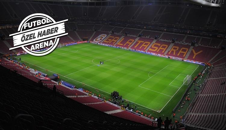 Galatasaray - Beşiktaş maçında bilet devri yapan taraftar sayısı