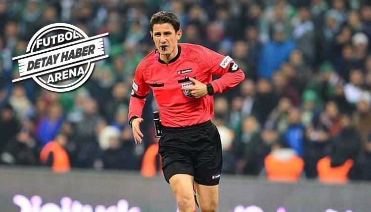 Galatasaray Halil Umut Meler ile kazanıyor mu?