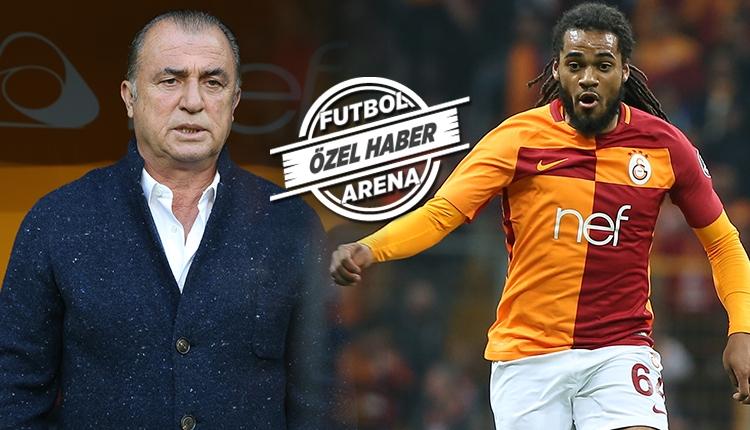 Galatasaray, Jason Denayer'i transfer edecek mi?