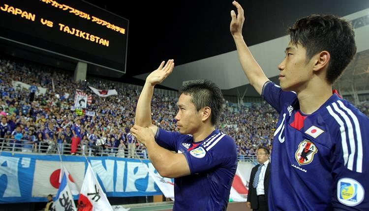 Galatasaray Kagawa'yı transfer edecek mi? Cimbom'da Japon dönemi
