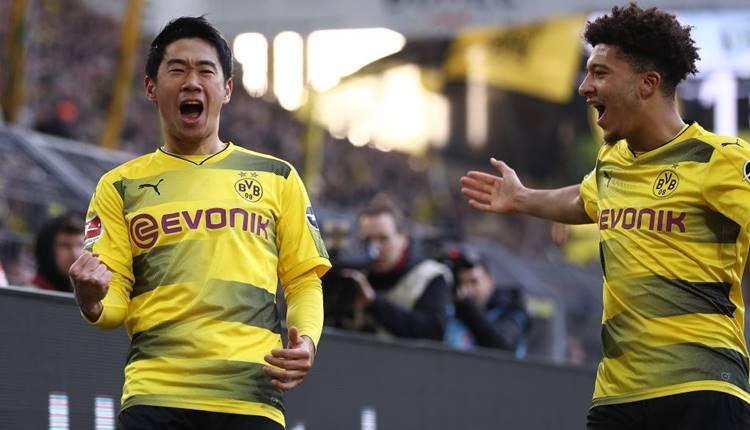 Galatasaray transfer hedefi: Shinji Kagawa için Japonya planı! (GS Kagawa transferi)