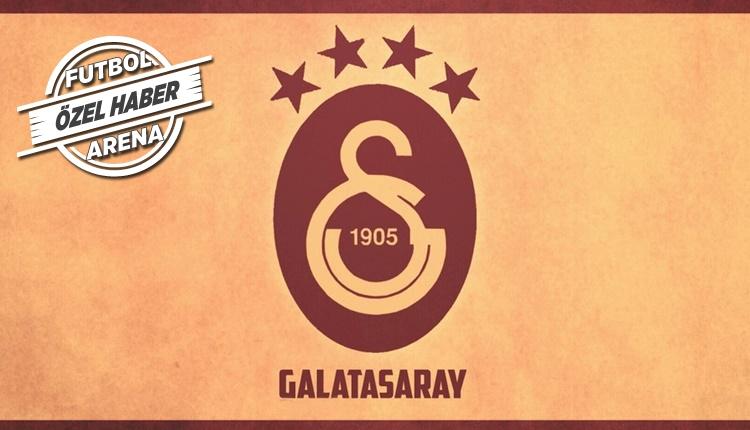 Galatasaray'da seçim öncesi sürpriz oluşum! Listede kimler olacak?