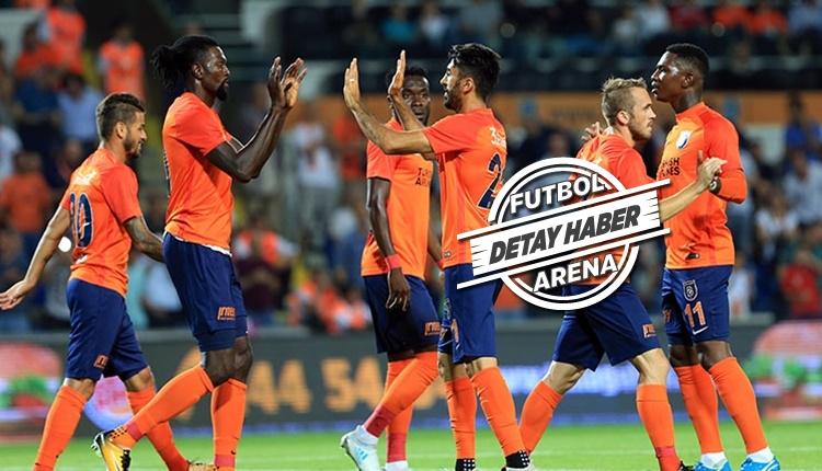 Galatasaray'ı korkutan ikili Adebayor - Edin Visca