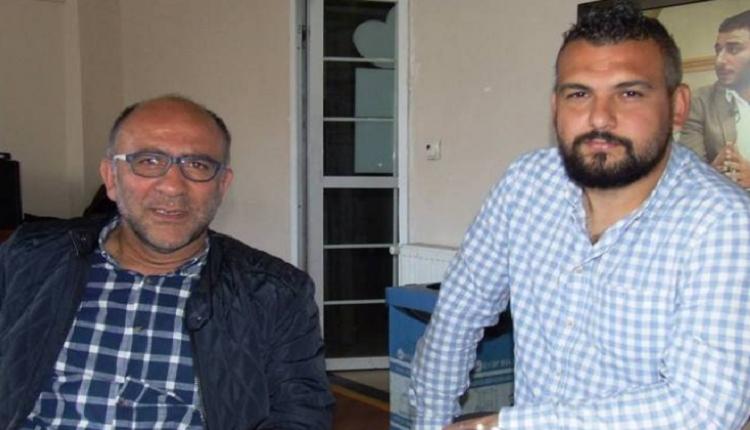 Gaziosmanpaşaspor'da çamaşır makinesi bile yok - Amatör Lig Haberleri