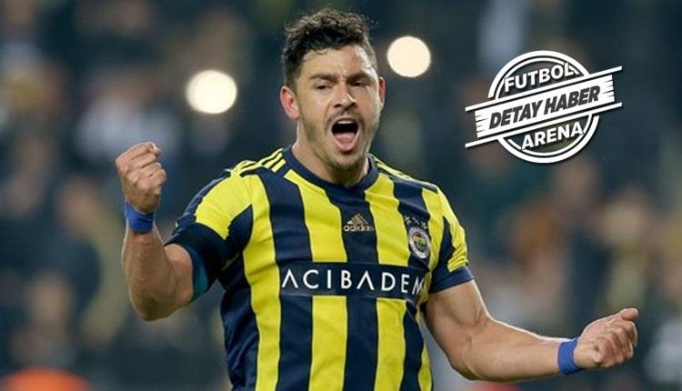 Giuliano asist şov yaptı! Fenerbahçe'de bu sezon ilki yaşadı