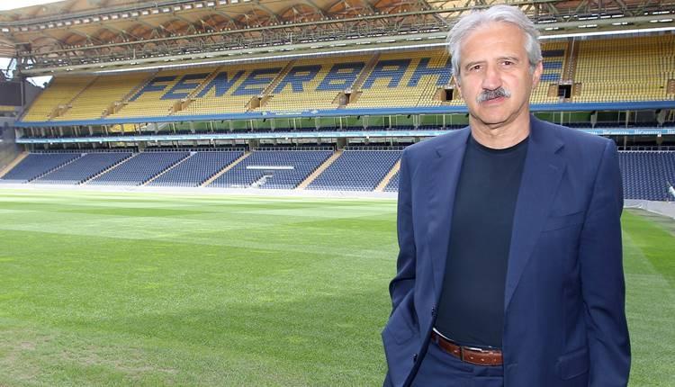 Giuliano Terraneo Fenerbahçe ve Beşiktaşlı futbolcunun peşinde!