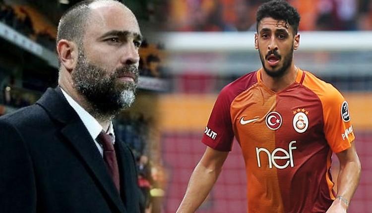 GS Haber: Tolga Ciğerci, Tudor'un takımı Udinese'ye mi gidiyor?