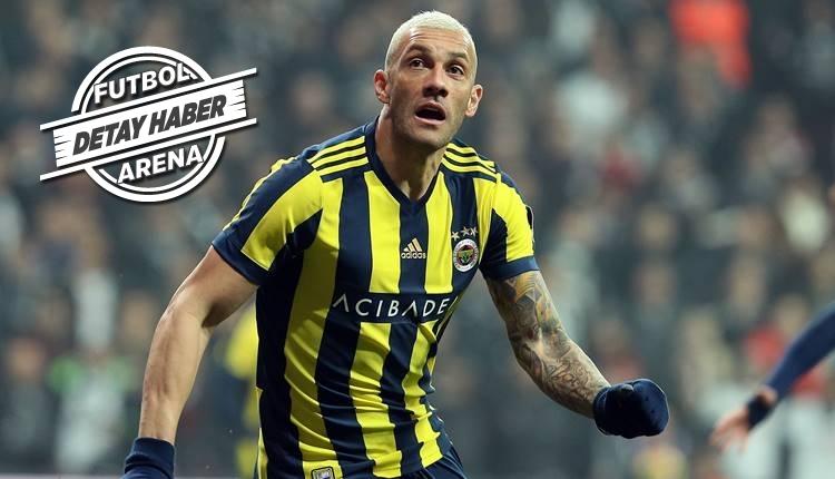 Jose Fernandao, Sivasspor'u seviyor