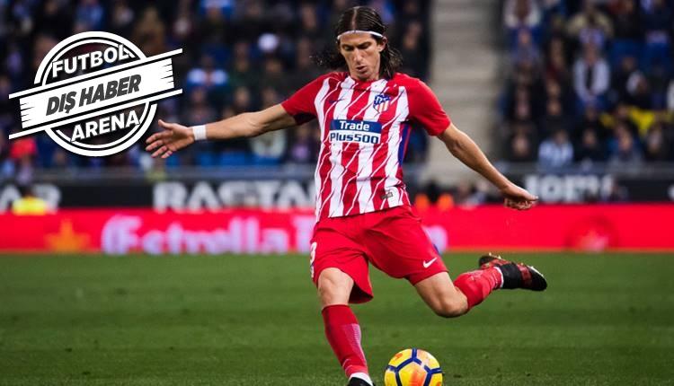 Juventus, Galatasaray'ın istediği ismi transfer ediyor