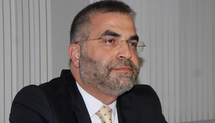 Karabüksporlu eski yönetici Hakan Ayvaz gözaltına mı alındı?