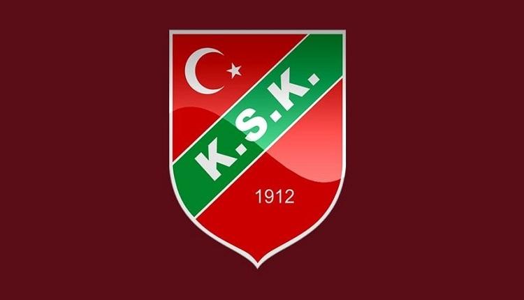 Karşıyaka küme düştü! Karşıyaka 3. ligde (Karşıyaka - Fatih Karagümrük maçı kaç kaç bitti?)