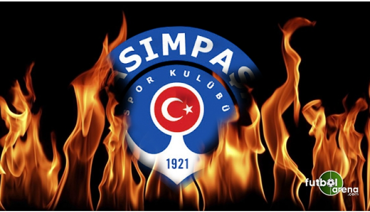 Kasımpaşalı Veigneau'dan Fenerbahçe maçı sonrası olay sözler: