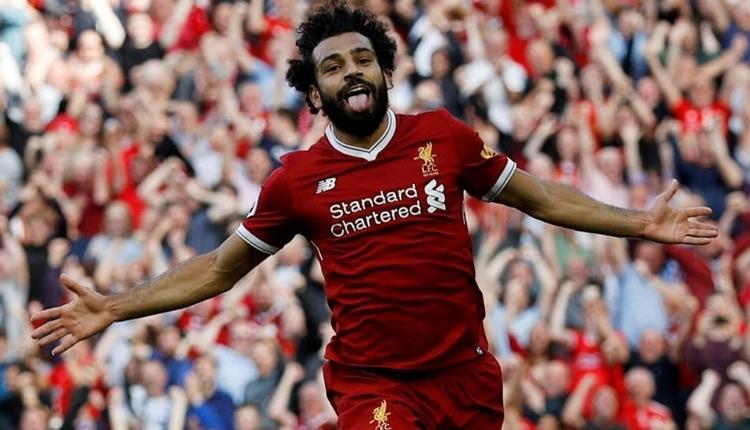 Liverpool'da Salah sakatlandı! Salah'ın sakatlığı ciddi mi?