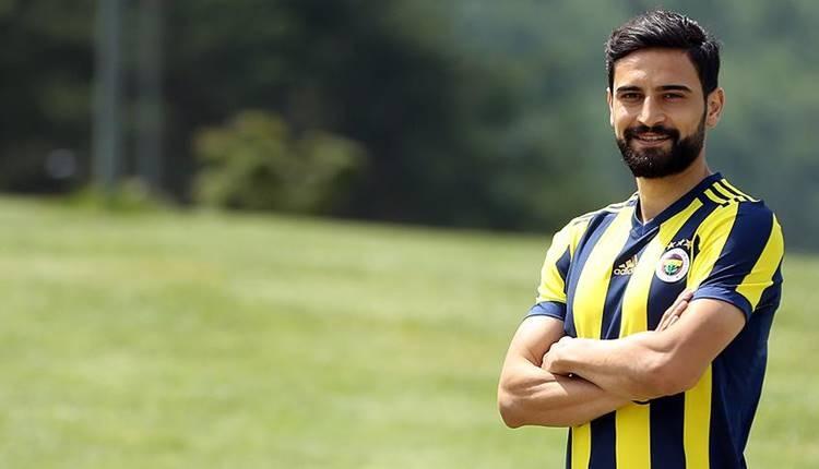 Mehmet Ekici çok iddialı: