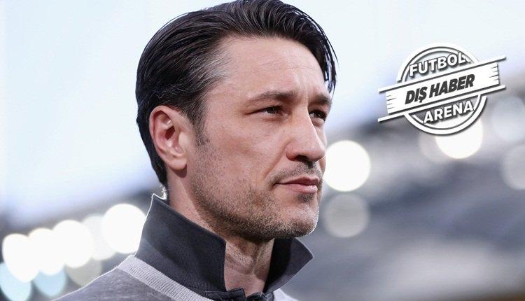 Niko Kovac, Bayern Münih'in yeni hocası mı?