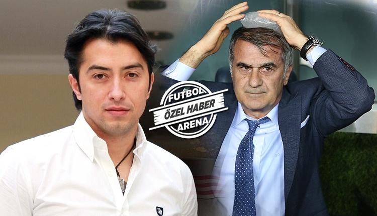 Olaylı derbi soruşturmasında flaş karar! 'Türkiye bir ilk'