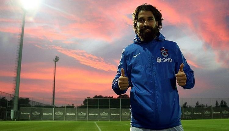 Olcay Şahan'dan Galatasaray maç sonu sözleri için Tümer Metin ve Metin Tekin'e cevap!
