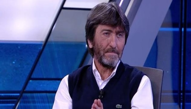 Rıdvan Dilmen, beIN Sports'a mı transfer oluyor?
