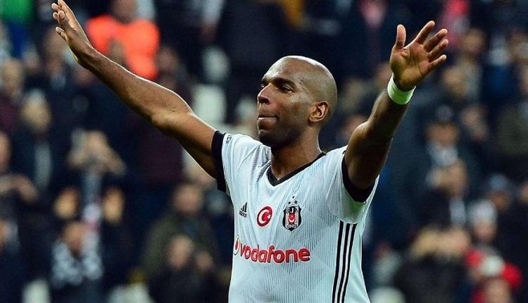 Ryan Babel'den Galatasaray derbisi öncesi paylaşım!