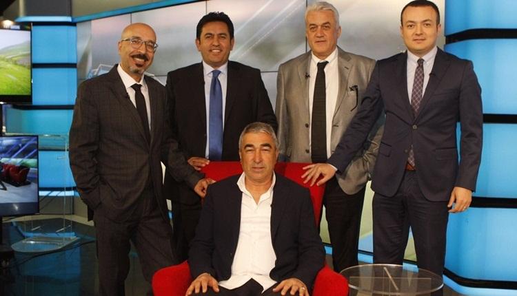 Samet Aybaba, Robinho'yu oynatmama sebebini açıkladı! Fenerbahçe maçında...