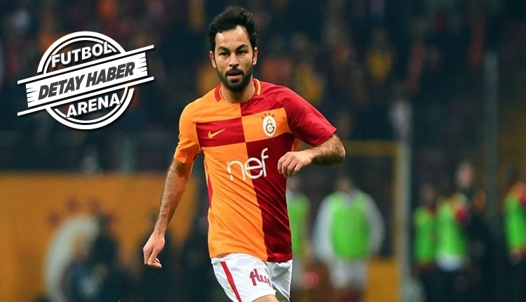 Selçuk İnan, Başakşehir maçlarında rekora koşuyor