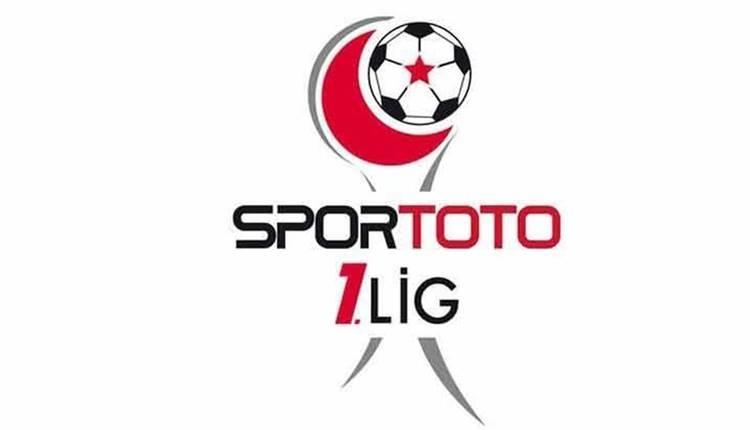 Spor Toto 1. Lig şampiyonluk yarışı, Playoff hesapları
