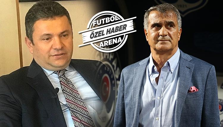 Taner Ünlü açıkladı! 'Fenerbahçe 3-0 hükmen mağlup olabilir'