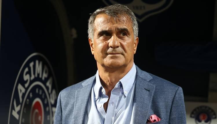 Trabzonspor Genel Kurulu'nda 'Şenol Güneş'e şok!